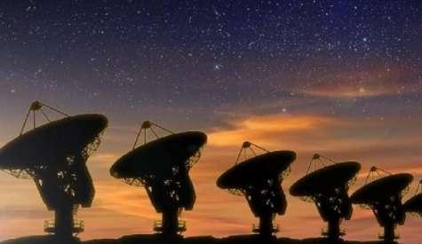 Συναγερμός στις διαστημικές υπηρεσίες